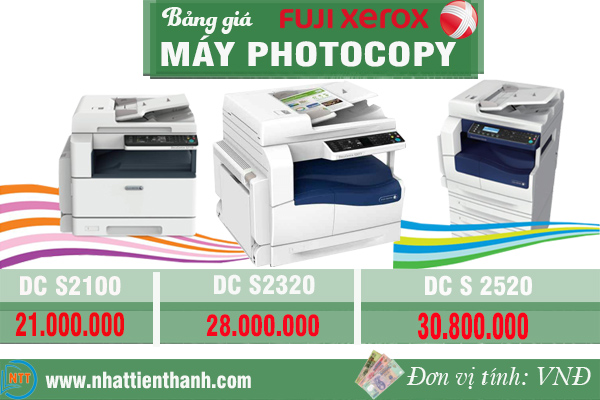 gia-may-photocopy-fuji-xerox