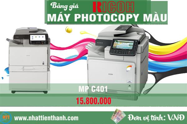 gia-may-photocopy-mau