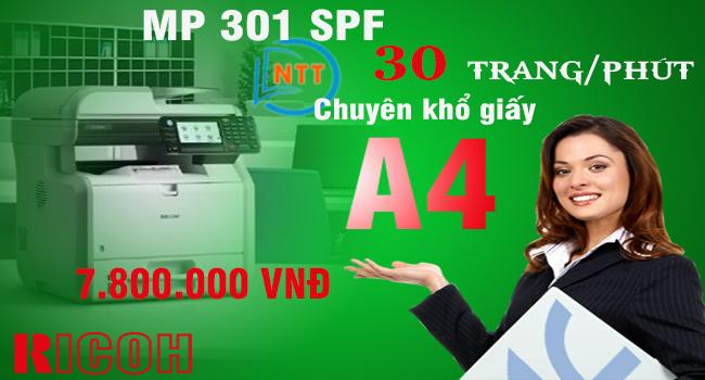 gia-may-photocopy-mini