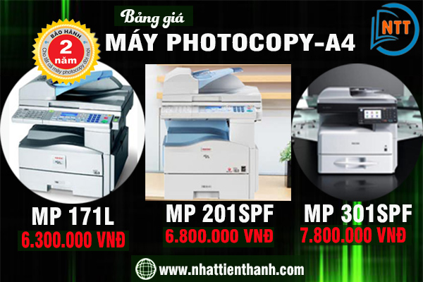 gia-may-photocopy-mini