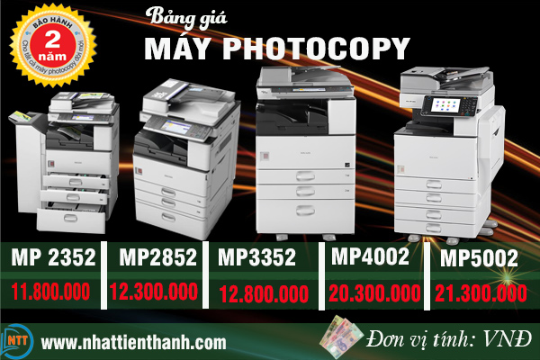 gia-may-photocopy-ricoh