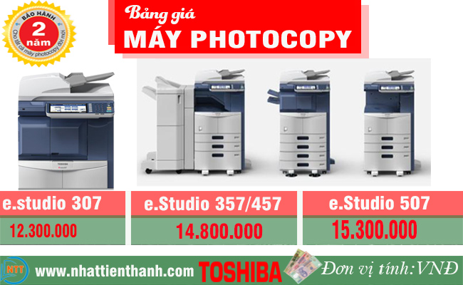 gia-may-photocopy-toshiba