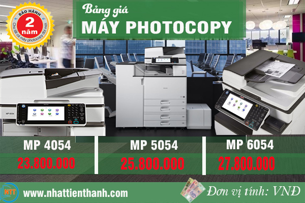 gia-may-photocopy
