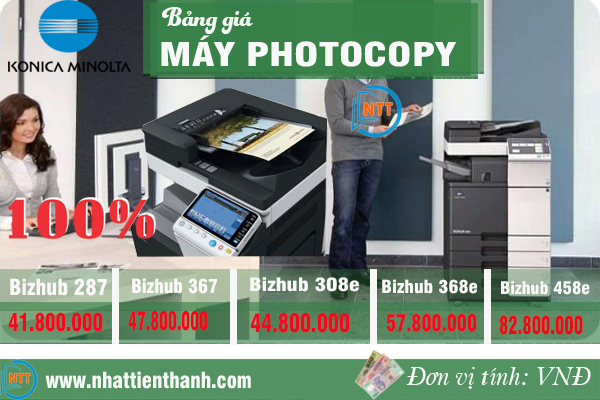 may-photocopy-konica-minolta-gia-re