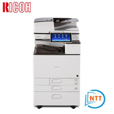 cho-thue-may-photocopy-ricoh-mpc-6004