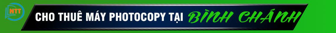 cho-thue-may-photocopy-tai-quan-binh-chanh
