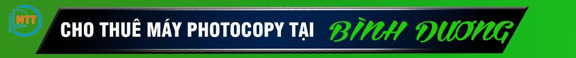 cho-thue-may-photocopy-tai-quan-binh-duong