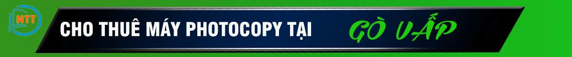 cho-thue-may-photocopy-tai-quan-go-vap
