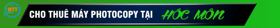 cho-thue-may-photocopy-tai-quan-hoc-mon