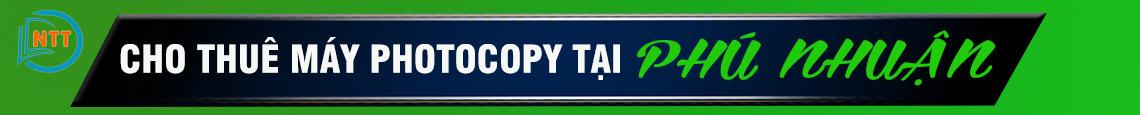 cho-thue-may-photocopy-tai-quan-phu-nhuan