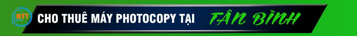 cho-thue-may-photocopy-tai-quan-tan-binh