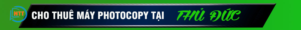 cho-thue-may-photocopy-tai-quan-thu-duc