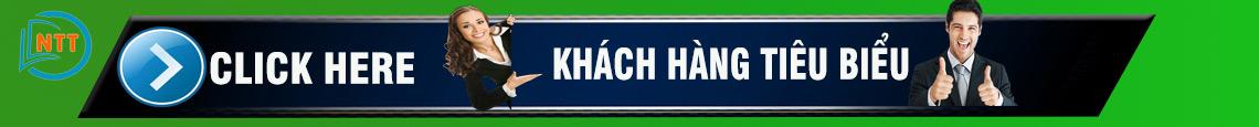 khach-hang-tieu-bieu-thue-may-photocopy