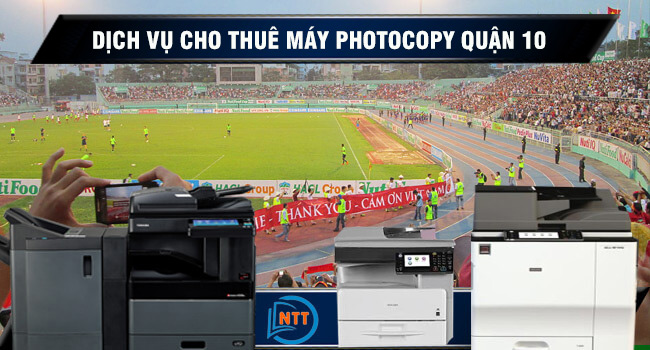 thue-may-photocopy-quan-10-tphcm