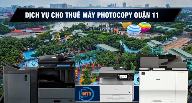 thue-may-photocopy-quan-11-tphcm