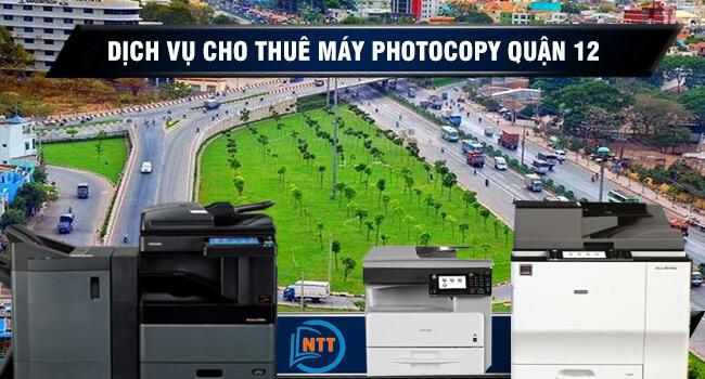 thue-may-photocopy-quan-12-tphcm