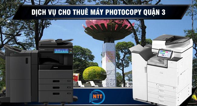thue-may-photocopy-quan-3-tphcm