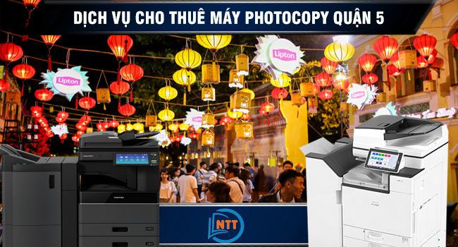 thue-may-photocopy-quan-5-tphcm