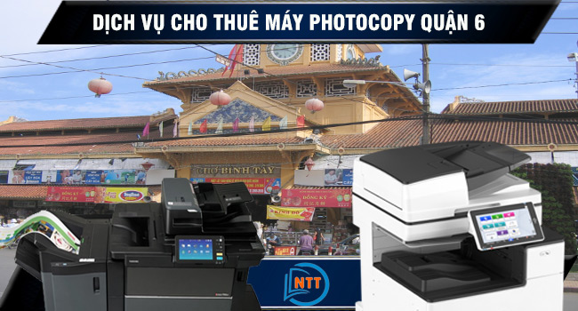thue-may-photocopy-quan-6-tphcm