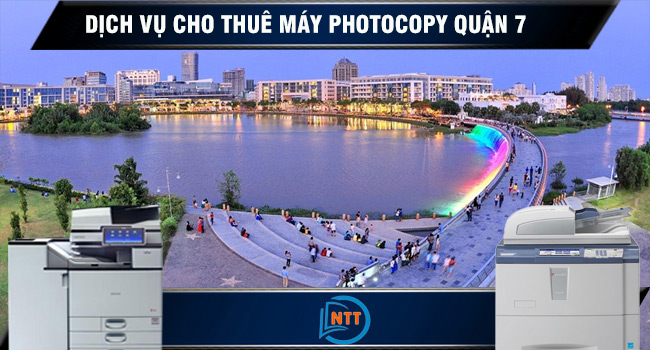 thue-may-photocopy-quan-7-tphcm