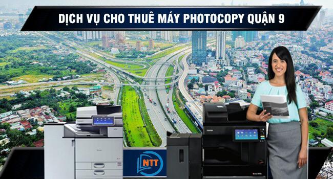 thue-may-photocopy-quan-9-tphcm
