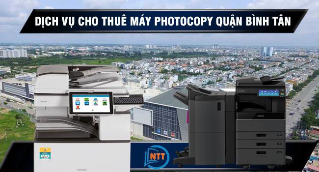 thue-may-photocopy-quan-binh-tan