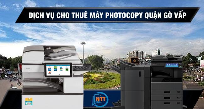 thue-may-photocopy-quan-go-vap