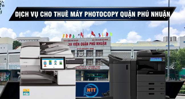 thue-may-photocopy-quan-phu-nhuan