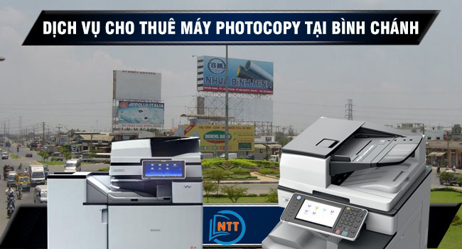 thue-may-photocopy-tai-binh-chanh