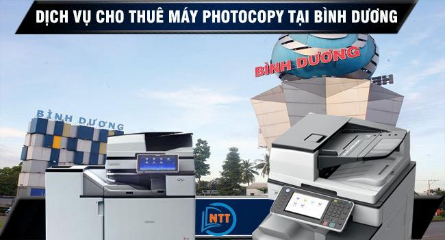 thue-may-photocopy-tai-binh-duong