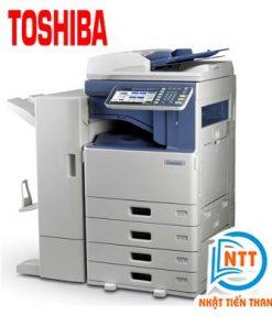 may-photocopy-toshiba-e-studio-2555c
