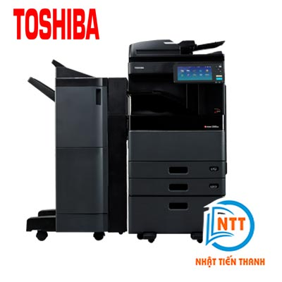 may-photocopy-toshiba-e-studio-3005ac