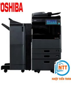 may-photocopy-toshiba-e-studio-3505ac