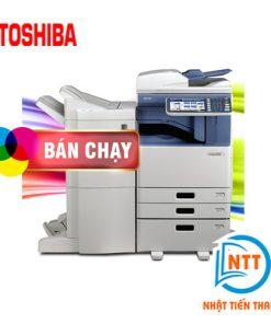 may-photocopy-toshiba-e-studio-3555c