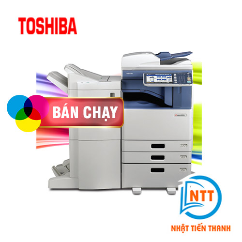 may-photocopy-toshiba-e-studio-3555c