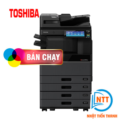 may-photocopy-toshiba-e-studio-4505ac