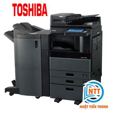 may-photocopy-toshiba-e-studio-4505ac