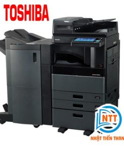 may-photocopy-toshiba-e-studio-5005ac