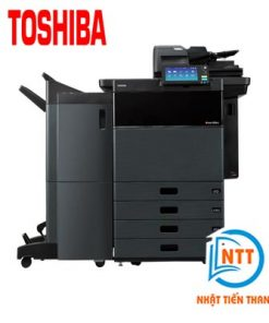 may-photocopy-toshiba-e-studio-5506ac