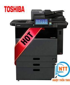 may-photocopy-toshiba-e-studio-6506ac