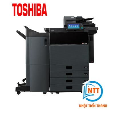 may-photocopy-toshiba-e-studio-6506ac