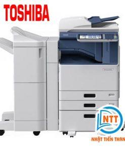 photocopy-toshiba-e-studio-2555c