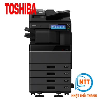 photocopy-toshiba-e-studio-3005ac