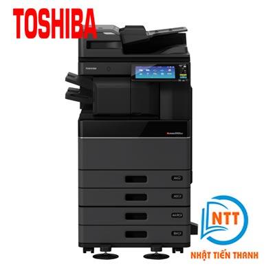 photocopy-toshiba-e-studio-3505ac