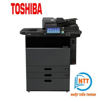 photocopy-toshiba-e-studio-5506ac