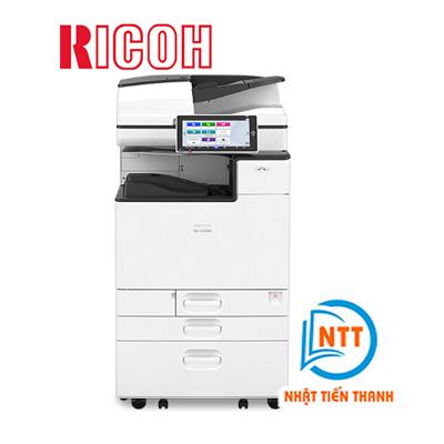may-photocopy-ricoh-im-c6000