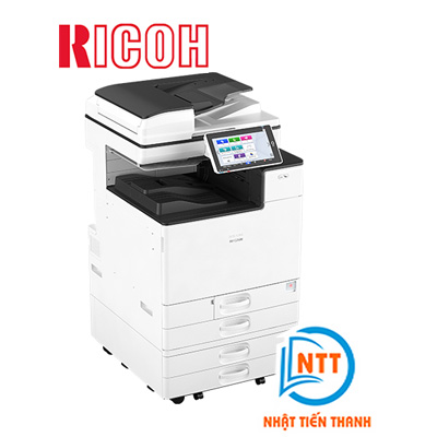 may-photocopy-ricoh-imc-3000