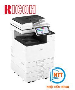may-photocopy-ricoh-imc-3500