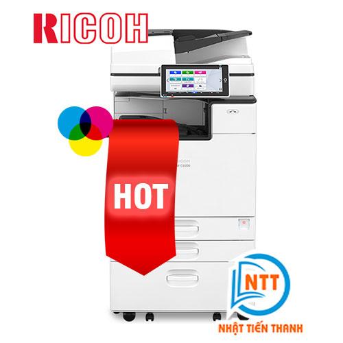 may-photocopy-ricoh-mp-c6000