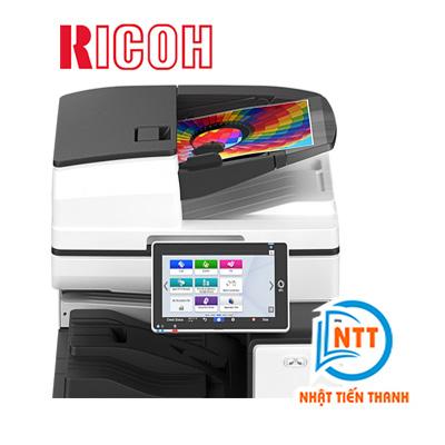 photocopy-ricoh-imc-4500